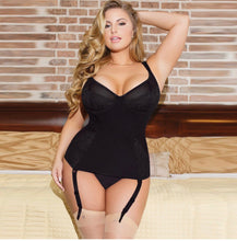 TRUTH ONE PIECE | Adriano lingerie LLC