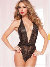 THE V LACE | Adriano lingerie LLC