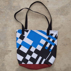 Mauretania Bag (Limited Edition)