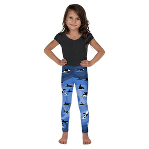 Orca Kid Legging
