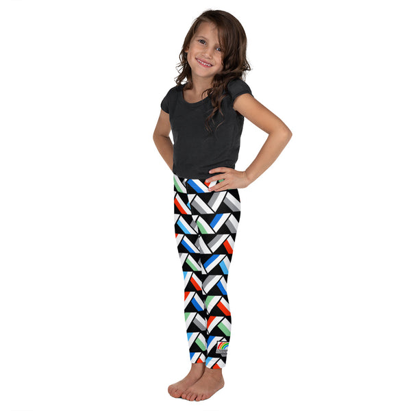 Nebraska Kid Leggings