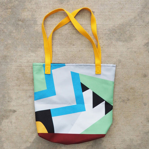 Wakulla Bag (Limited Edition)
