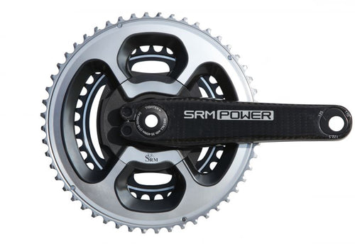 SRM Origin Look Powermeter