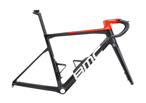 BMC Teammachine SLR01 Frameset ICS