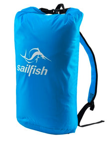 Sailfish One Neopren Women