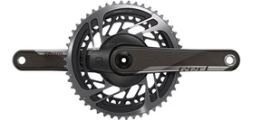 Quarq SRAM RED AXS Powermeter Double