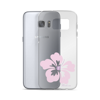 FBomb Flower Samsung Case