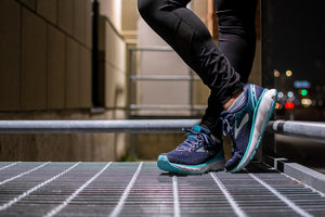 5 Reasons the Ghost 11 is an AMAZING Running Shoe
