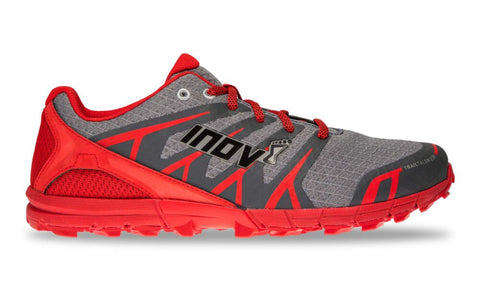 Men's Inov8 Trailtalon 235 v2
