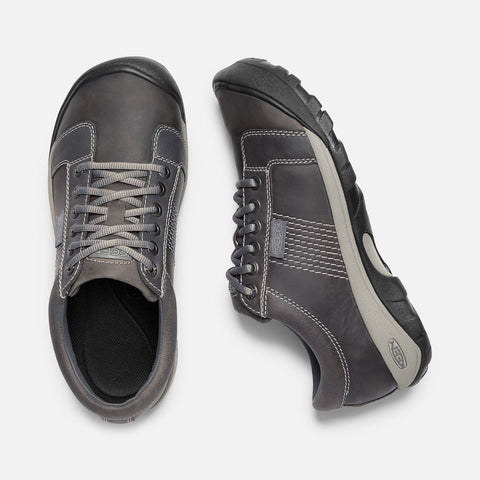 Men's Keen Austin - men's walking shoes - Sports 4