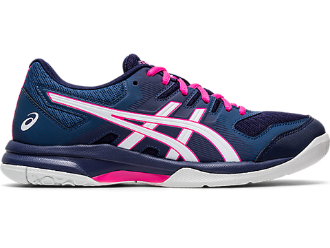 Women's Asics Gel Rocket 9