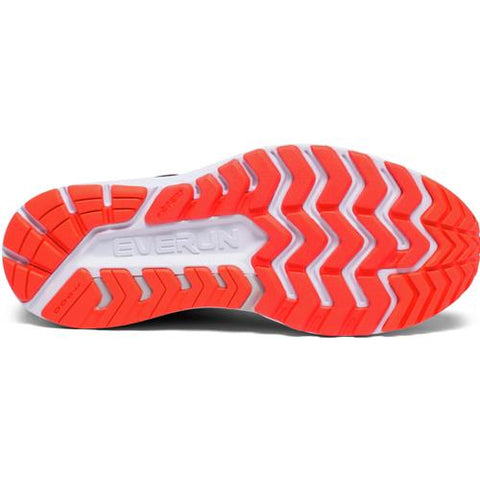 Men's Saucony Guide ISO 2 2E (Wide) - men's running shoes - Sports 4