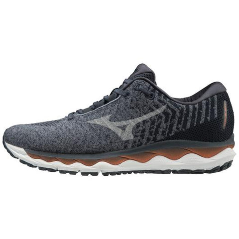Men's Mizuno Sky Waveknit 3 - men's running shoes - Sports 4