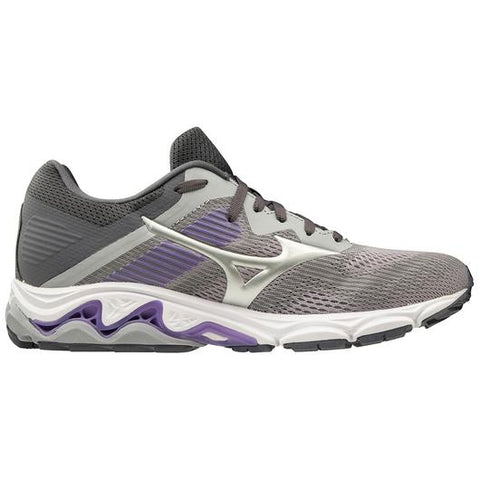 Women's Mizuno Wave Inspire 16