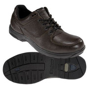 Men's Dunham 8000BP - men's walking shoes - Sports 4