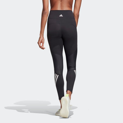Women's Adidas Believe This High-Rise 78 Tights - women's apparel - Sports 4