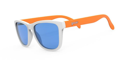 "Goodr OG Sunglasses (Polarized) ""Theeey're...Dead!!"" - Sunglasses - Sports 4"