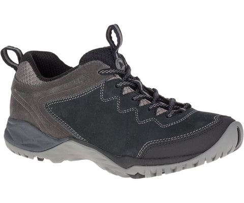 Women's Merrell Siren Traveller - women's hiking - Sports 4