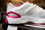 Women's Adidas Adistar Salvation 3