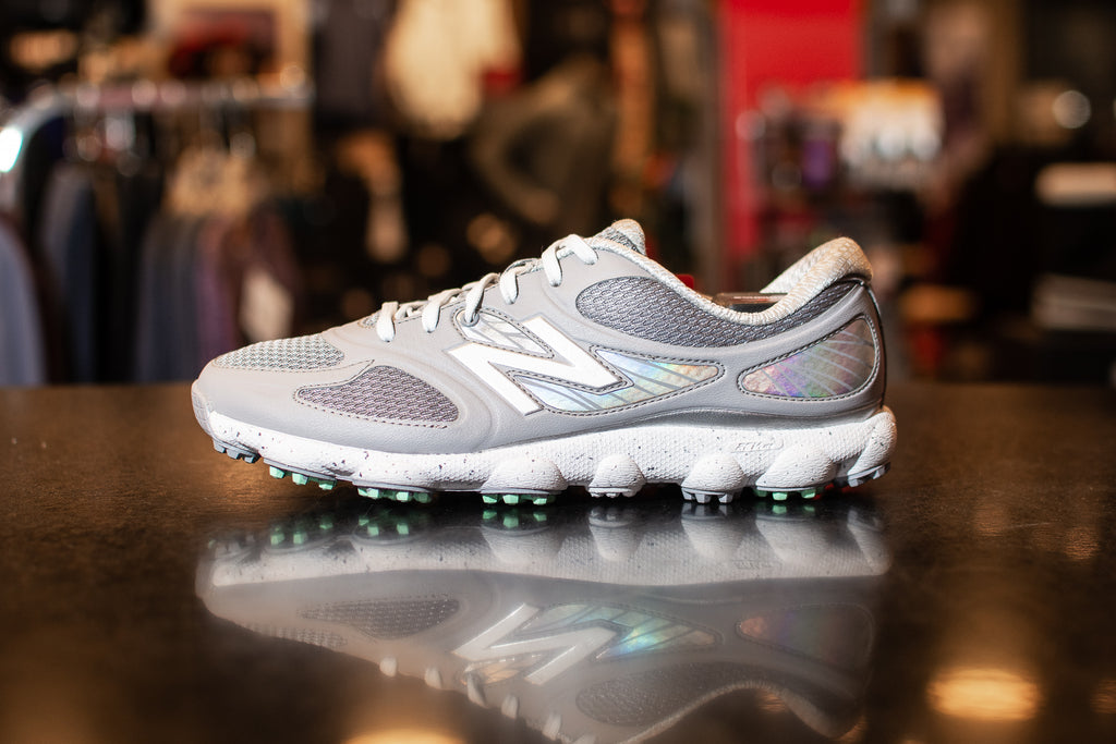 Women's New Balance 1001 (Golf, Spikeless)