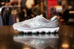 Women's New Balance 1001 (Golf, Spikeless) - women's golf shoes - Sports 4