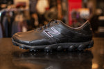 Men's New Balance Minimus 1002 (Golf, Spikeless) - men's golf - Sports 4
