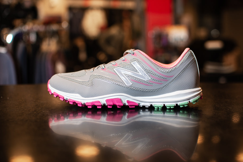 Women's New Balance 1006 (Golf, Spikeless)
