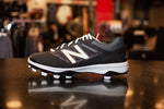 Men's New Balance 4040 (Baseball cleats, TPU) - men's baseball cleats - Sports 4