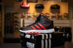 Men's Adidas Payoff (Basketball) - men's basketball - Sports 4