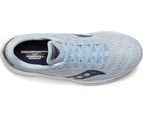 Women's Saucony Endorphin Speed