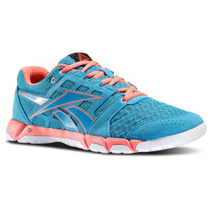 Women s Reebok One Trainer 1.0 - women s x-training ... 2ef039d9661