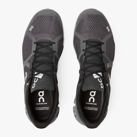 Men's On Cloudflow (Helion Update) - men's running shoes - Sports 4