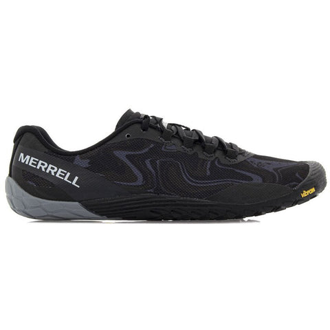 Men's Merrell Vapor Glove 4
