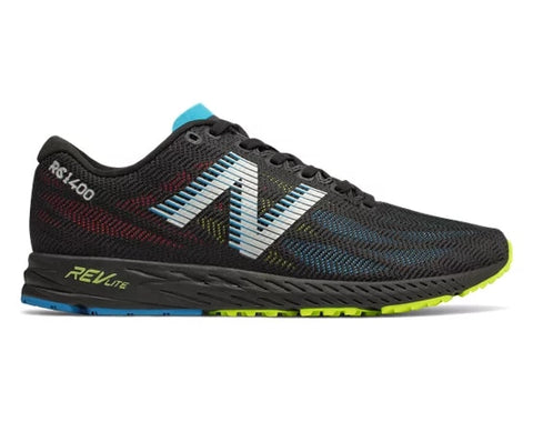 Men's New Balance 1400 v.6 - men's running shoes - Sports 4