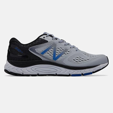 Men's New Balance 840 v.4 - men's running shoes - Sports 4