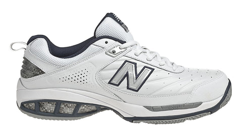 Men's New Balance 806 - Sports 4, men's tennis shoes, NEW BALANCE CANADA INC