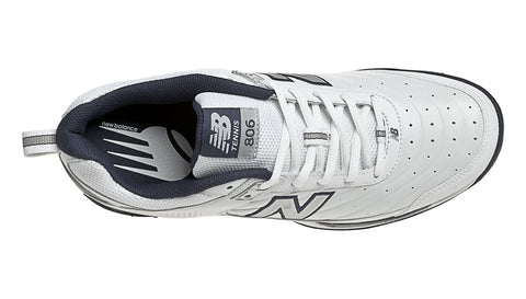 Men's New Balance 806 - men's tennis shoes - Sports 4