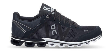 Men's ON Cloudflow - men's running shoes - Sports 4