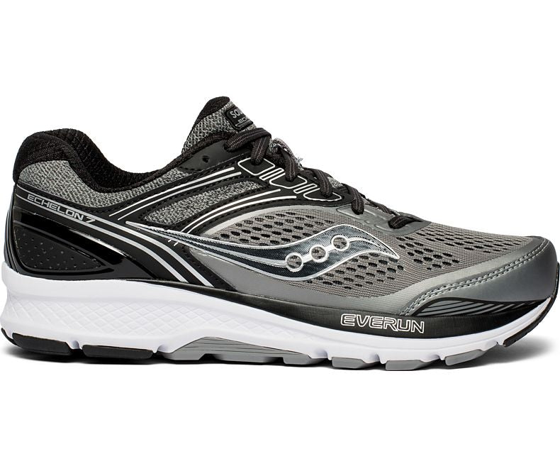 Men's Saucony Echelon 7 2E (Wide)