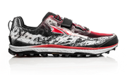Men's Altra King MT - men's trail running shoes - Sports 4