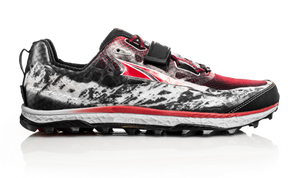 Men's Altra King MT - trail running shoes - Sports 4