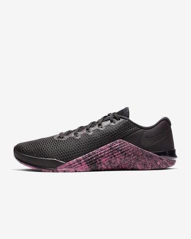 Men's Nike Metcon 5 - men's x-trainers - Sports 4