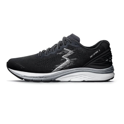 Men's 361 Spire 3 - men's running shoes - Sports 4
