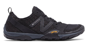 Men's New Balance Minimus Trail 10 v.1 - men's trail running shoes - Sports 4