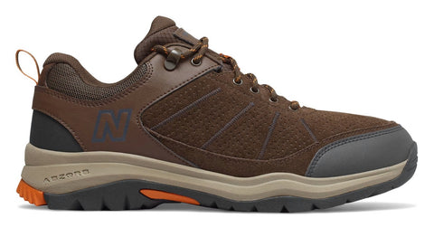 Men's New Balance 1201 - Sports 4, men's hiking shoes, NEW BALANCE CANADA INC