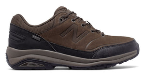 Men's New Balance 1300 - men's hiking shoes - Sports 4