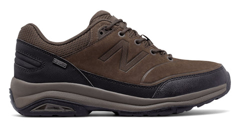 Men's New Balance 1300 - Sports 4, men's hiking shoes, NEW BALANCE CANADA INC