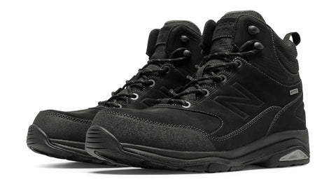 Men's New Balance 1400 (Winter Boot) - men's hiking shoes - Sports 4