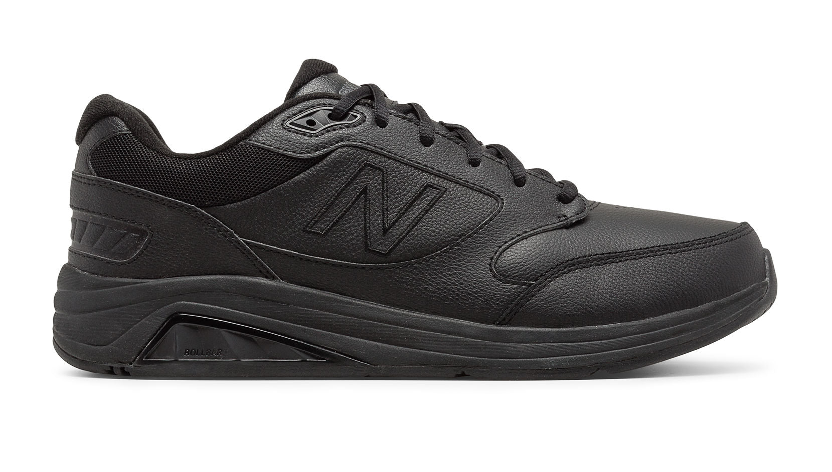 Men's New Balance 928 v.3 - men's walking shoes - Sports 4