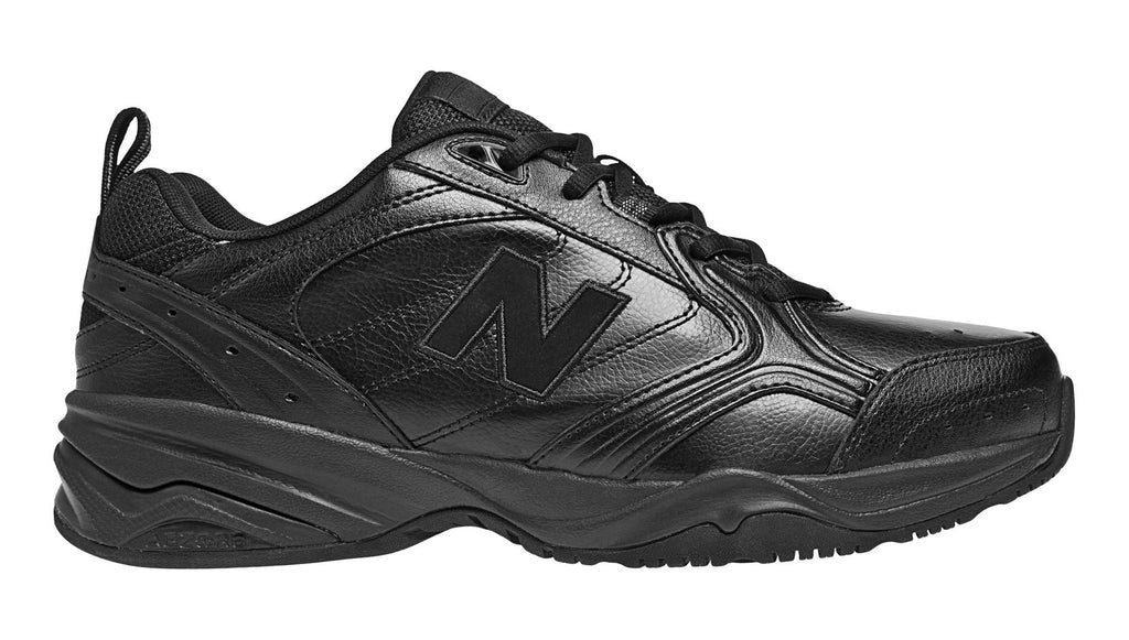 Men's New Balance 624 v.2 - men's x-trainers - Sports 4